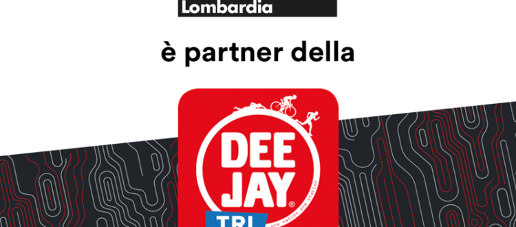 Coop Lombardia è partner della terza edizione di SEA Milano Deejay TRI