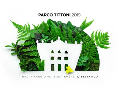 Parco Tittoni: cinema all'aperto, concerti e street food