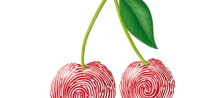 Coop e la lotta ai pesticidi un impegno costante