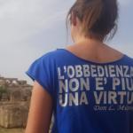Impegno e formazione dal 10 al 16 giugno a Castelvetrano