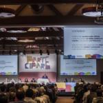 L'Assemblea Generale dei Delegati Coop Lombardia 2019