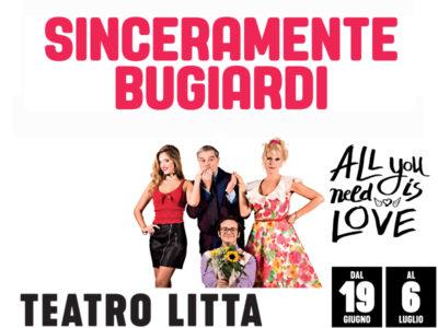 Manifatture Teatrali Milanesi: nuova promozione per i Soci