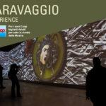 Caravaggio Experience ingresso ridotto per i Soci Coop