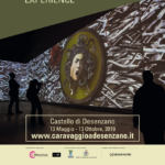 Caravaggio Experience: ingresso ridotto per i Soci Coop