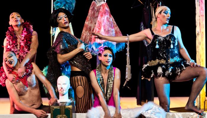 Manifatture Teatrali Milanesi: ancora promozioni per i Soci