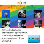 Manifatture Teatrali Milanesi continuano le promozioni per i Soci_1