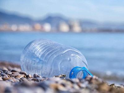 Nei nostri negozi attività di sensibilizzazione sul tema dell'acqua