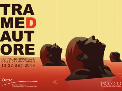 A Tramedautore 2019 biglietti ridotti per i Soci Coop