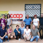 Campi E!state Liberi a San Giuseppe Jato: dal 2 all'8 settembre 2019