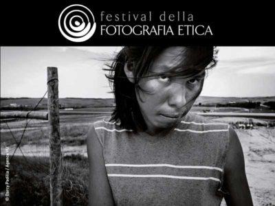 Festival della Fotografia Etica dal 5 al 27 ottobre a Lodi