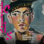 Al Museo del Novecento la retrospettiva dedicata a de Pisis