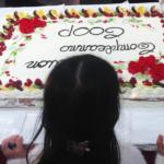 Coop Lombardia festeggia i compleanni dei suoi Ipercoop
