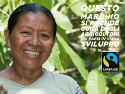 Dall'11 al 27 ottobre tornano le Settimane Fairtrade