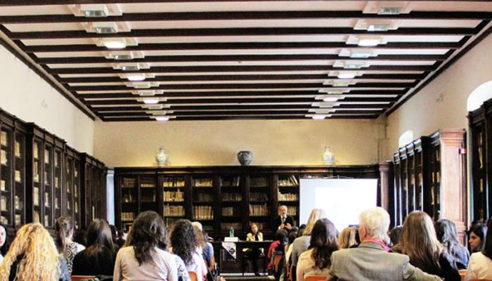 Sviluppo sostenibile partecipa al workshop di Più
