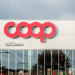 A Como il nuovo Supermercato amico dell'ambiente