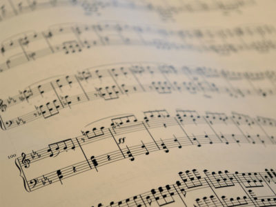 Ai tempi di Leonardo il Concerto lirico tra Musica e Storia