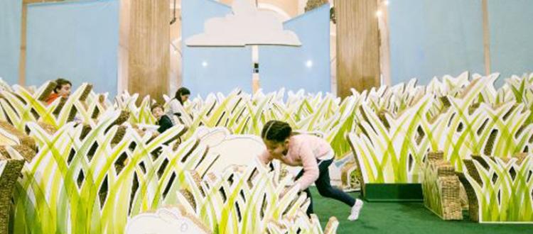 Convenzioni per i Soci Coop doppio ingresso al museo