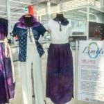 A Brescia un progetto di cooperazione internazionale