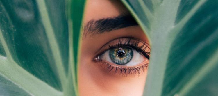 50 sfumature di bellezza makeup e consumo consapevole
