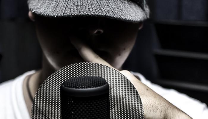 A Cascina Cotica un corso di scrittura rap per ragazzi
