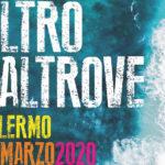 21 marzo 2020 viaggio a Palermo per i Soci Coop