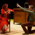 Apologia all'Elfo Puccini 50 biglietti omaggio per i Soci Coop