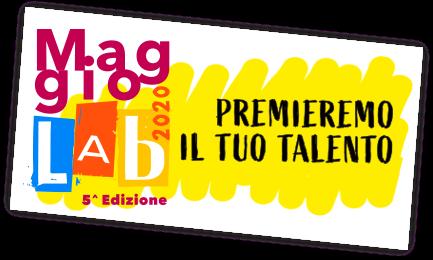 Maggio Lab 2020