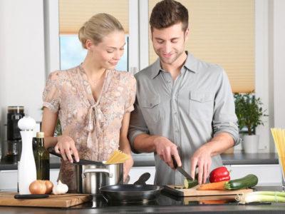 #iorestoacasa: consigli Smart per mantenersi in salute