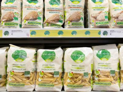 Coop: prezzi fermi per proteggere famiglie e produttori