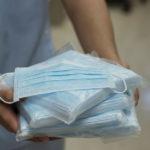 Coop Lombardia dona 50000€ all'ospedale di Treviglio