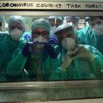 Coop Lombardia sostiene la campagna AiutiAMObrescia