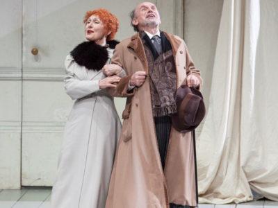 I grandi successi dell'Elfo Puccini disponibili online