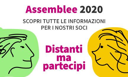 Asselmbee 2020