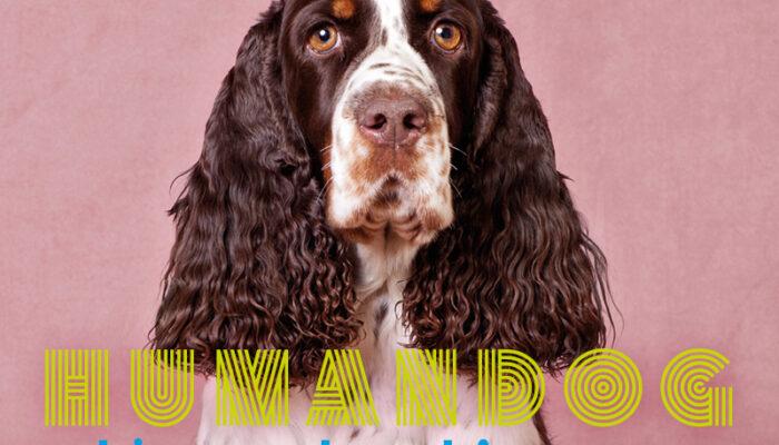 Human Dog 2020 il 17 ottobre il via alla nuova mostra