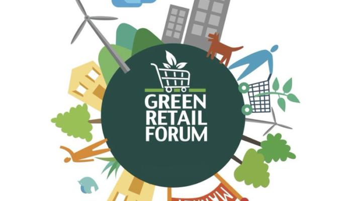 Coop Lombardia alla decima edizione del Green Retail Forum