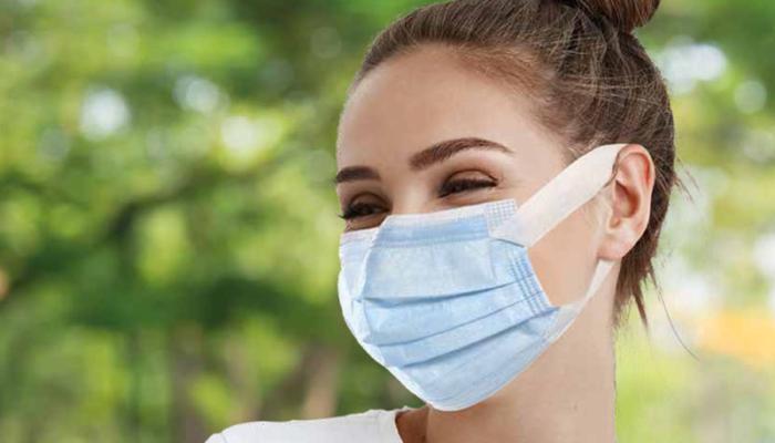 Coop abbassa il prezzo delle mascherine chirurgiche a marchio