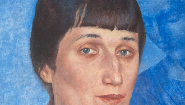 Divine e Avanguardie le donne nell'arte russa a Palazzo Reale