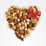 #RicerchiAMO: acquista la frutta secca per la ricerca