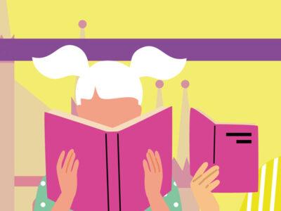 A BookCity Milano gli incontri virtuali con l'autore