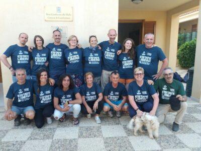Coop Lombardia e i soci volontari per la cittadinanza responsabile