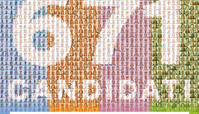 Rinnovo Comitati Soci di Zona 2021: i volti e le storie dei 671 candidati!