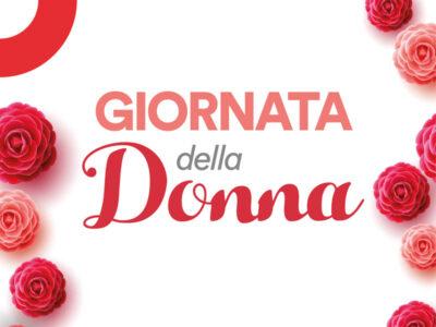 """Giornatadella Donna:la pochette""""I loveMyself"""""""