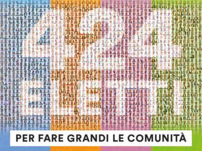 Comitati Soci di Zona 2021: i volti dei nuovi eletti!