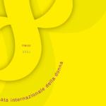 8 marzo: Giornata della Donna le attività dei Comitati Soci
