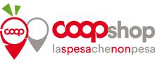 CoopShop