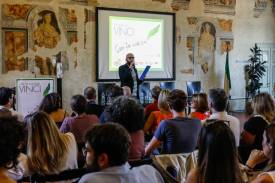 Coop for Words 2018 premiati tutti i vincitori - 9 settembre 2018 (24)