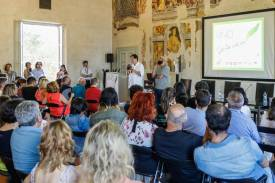 Coop for Words 2018 premiati tutti i vincitori - 9 settembre 2018 (21)
