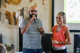 Coop for Words 2018 premiati tutti i vincitori - 9 settembre 2018 (18)
