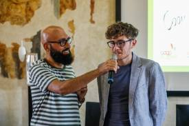 Coop for Words 2018 premiati tutti i vincitori - 9 settembre 2018 (6)