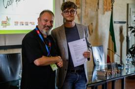Coop for Words 2018 premiati tutti i vincitori - 9 settembre 2018 (8)